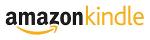 amazon kindle wide bar 150x4