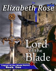Blade300