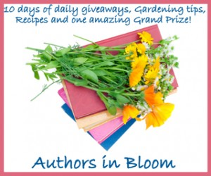 Authors_in_Bloom-300x250
