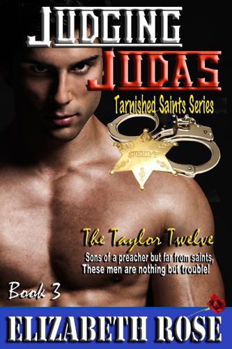 Judas500