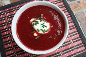 borscht1rev300