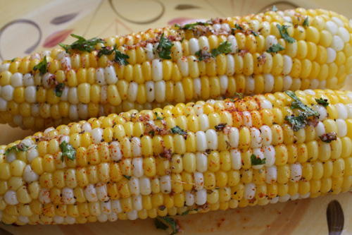 cornclose500