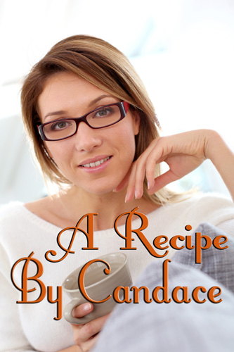 recipecandace500