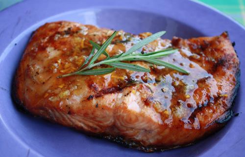 salmon500