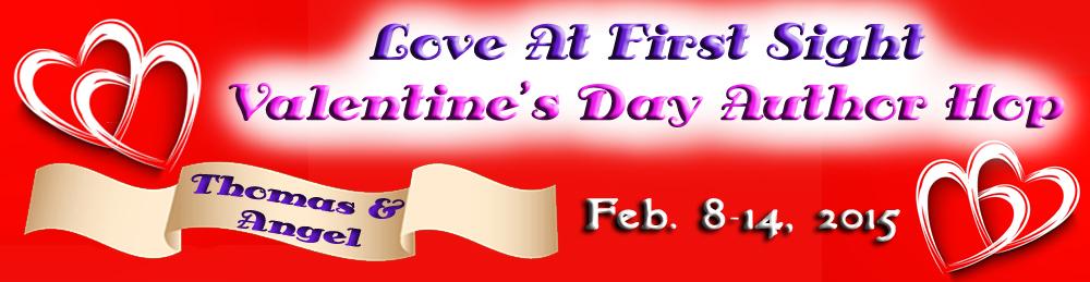 ValentinehopLiz