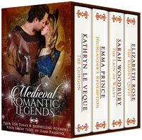 MedievalRomanticLegends3DBoxSet_200px