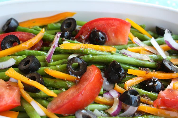 asparagus500IMG_2654
