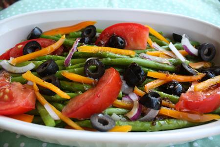 asparagus300IMG_2655