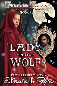 ladyandwolflogo300