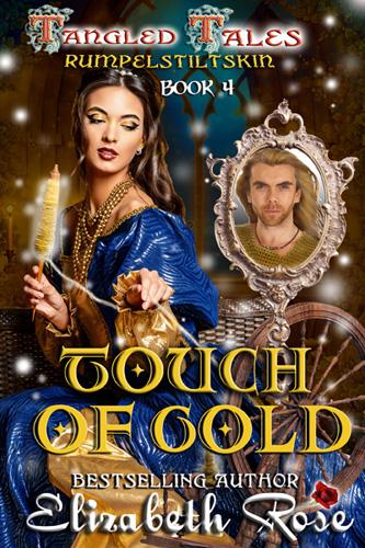 touchofgoldlogo500