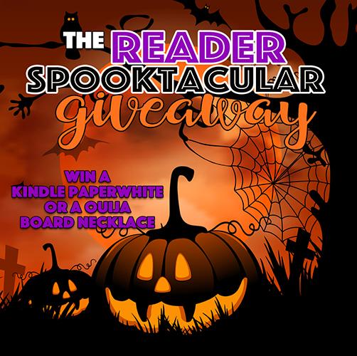 Halloween Specials - Elizabeth Rose NovelsElizabeth Rose Novels